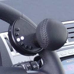K-Nobi pour Ford Fiesta 2008 - 2015
