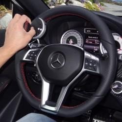 K-Nobi pour Mercedes Classe A 2012 - 2015