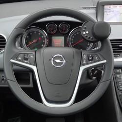K-Nobi pour Opel Meriva 2010 - 2015