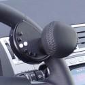 K-Nobi pour Opel Astra 2011 - 2015