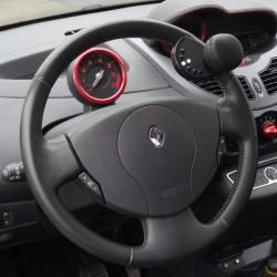 K-Nobi pour Renault Twingo 2008 - 2015
