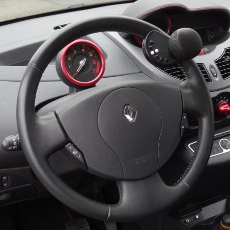 K-Nobi pour Renault Twingo