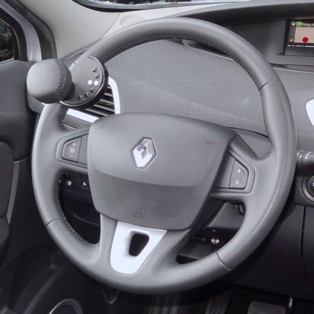K-Nobi pour Renault Scenic 2010 - 2015