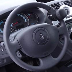 K-Nobi pour Renault Kangoo 2010 - 2015