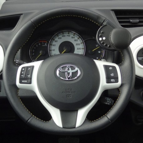 K-Nobi pour Toyota Yaris