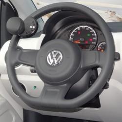 K-Nobi pour VW Up! 2011 - 2015
