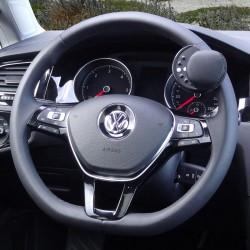 K-Nobi pour VW Golf