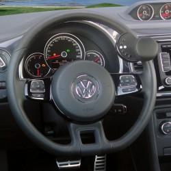 K-Nobi pour VW Coccinelle 2012 - 2015