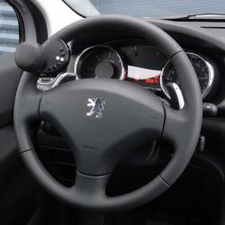 K-Nobi pour Peugeot 3008
