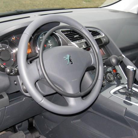 K-Ringo et K-Brake pour Peugeot 3008