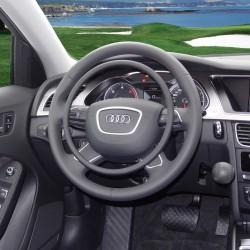 K-Ringo et K-Brake pour Audi A4