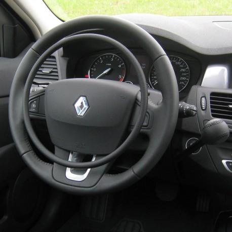 K-Ringo et K-Brake pour Renault Laguna