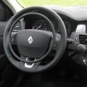 K-Ringo et K-Brake pour Renault Laguna 2006 - 2015
