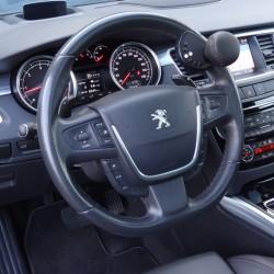 K-Nobi pour Peugeot 508