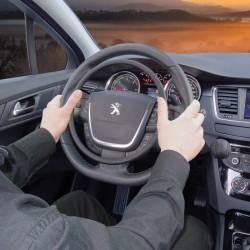 K-Ringo et K-Brake pour Peugeot 508 2012 - 2015