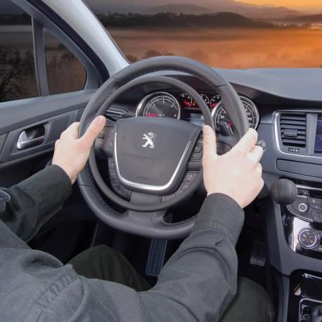 K-Ringo et K-Brake pour Peugeot 508