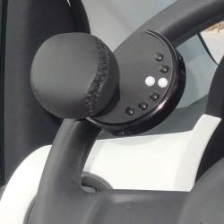 K-Nobi pour VW Tiguan