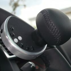 K-Nobi pour VW Passat