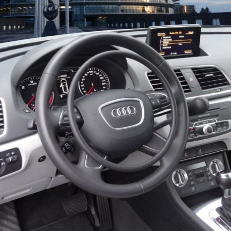 K-Ringo et K-Brake pour Audi Q3