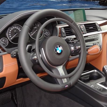K-Ringo et K-Brake pour BMW Serie 4
