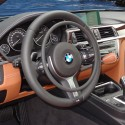 K-Ringo et K-Brake pour BMW Serie 4 2014 - 2015