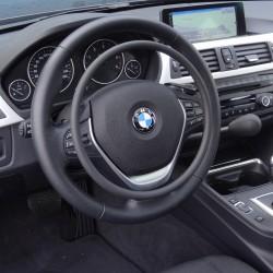 K-Ringo et K-Brake pour BMW Serie 3 2010 - 2015