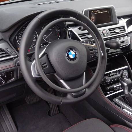 K-Ringo et K-Brake pour BMW Serie 2