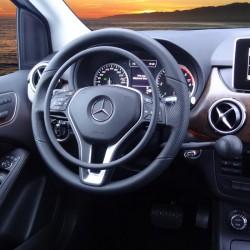 K-Ringo et K-Brake pour Mercedes Classe B 2010 - 2015