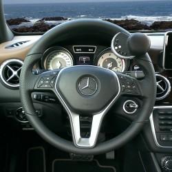 K-Nobi pour Mercedes GLA