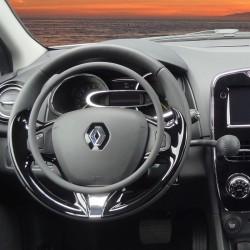 K-Ringo et K-Brake pour Renault Clio 2005 - 2015