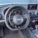 K-Ringo et K-Brake pour Audi A3 2008 - 2015