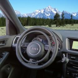 K-Ringo et K-Brake pour Audi Q5 2012 - 2015