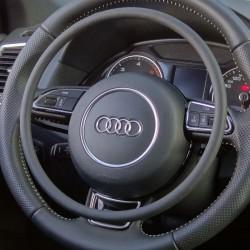 K-Ringo et K-Brake pour Audi A5 2010 - 2015