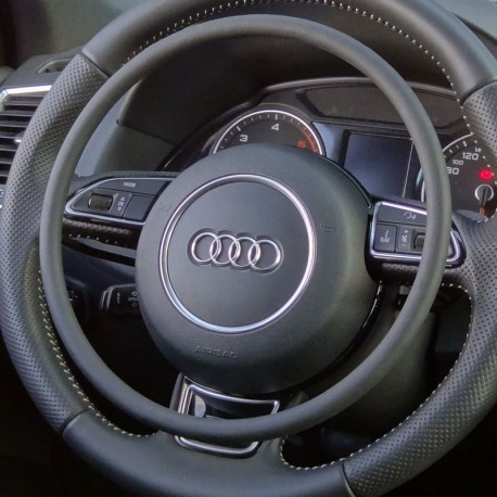 K-Ringo pour Audi A5