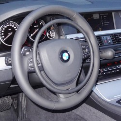 K-Ringo and K-Brake for BMW 5 Series