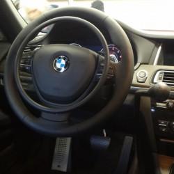 K-Ringo et K-Brake pour BMW Serie 7