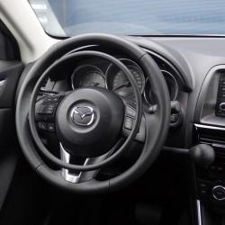 K-Ringo pour Mazda CX-5