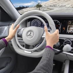 K-Ringo pour Mercedes Classe S