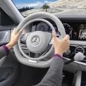 K-Ringo and K-Brake for Mercedes S-Class 2010 - 2015