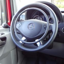 K-Ringo pour Mercedes Sprinter