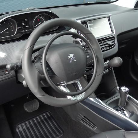 K-Ringo et K-Brake pour Peugeot 2008