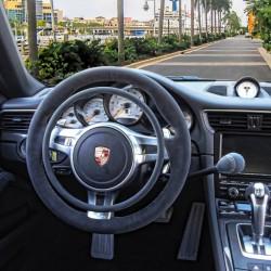 K-Ringo et Frein pour Porsche 911 GT3