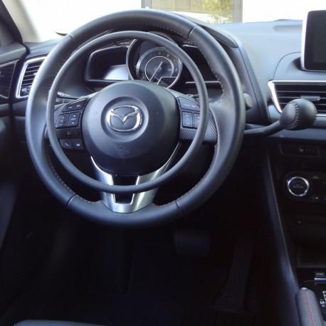 K-Ringo pour Mazda 3