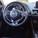 K-Ringo et K-Brake pour Mazda 3 2012 - 2015