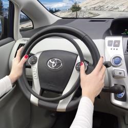 K-Ringo et K-Brake pour Toyota Prius