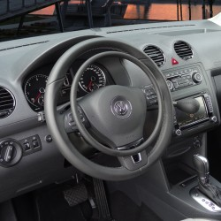 K-Ringo et K-Brake pour Volkswagen Caddy 2010 - 2015