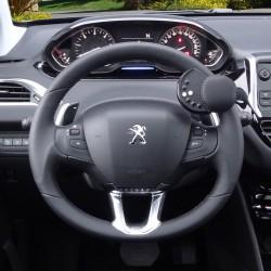 K-Nobi pour Peugeot 208 2012 - 2015