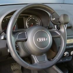 K-Nobi pour Audi A1