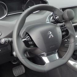 K-Nobi pour Peugeot 308 2007 - 2015
